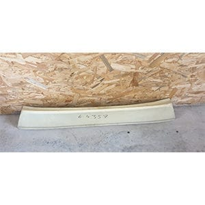legendautopieces.fr becquet-alpine-a310-cylindre-300x300 Becquet alpine a310 cylindre
