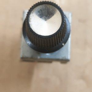 legendautopieces.fr 20201031_170551-300x300 bouton de ventilation de chauffage alpine a310 V6