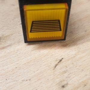 legendautopieces.fr 20201125_070011-1-300x300 bouton de dégivrage alpine a310 v6