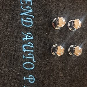legendautopieces.fr 20210127_163820-300x300 4 écrou de roue neuf alpine a310 v6